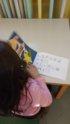 Tradotti in inbook quattro libri per bambini!