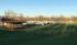 Nuovo campeggio