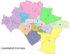 Sedi comitati di quartiere e associazioni