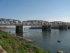 Nuovo attracco fluviale