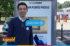Nuova casa dell'acqua in piazzale Azzurri d'Italia