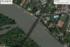 Nuovo attracco per la navigazione sul Po e riqualificazione della Lanca Livrini