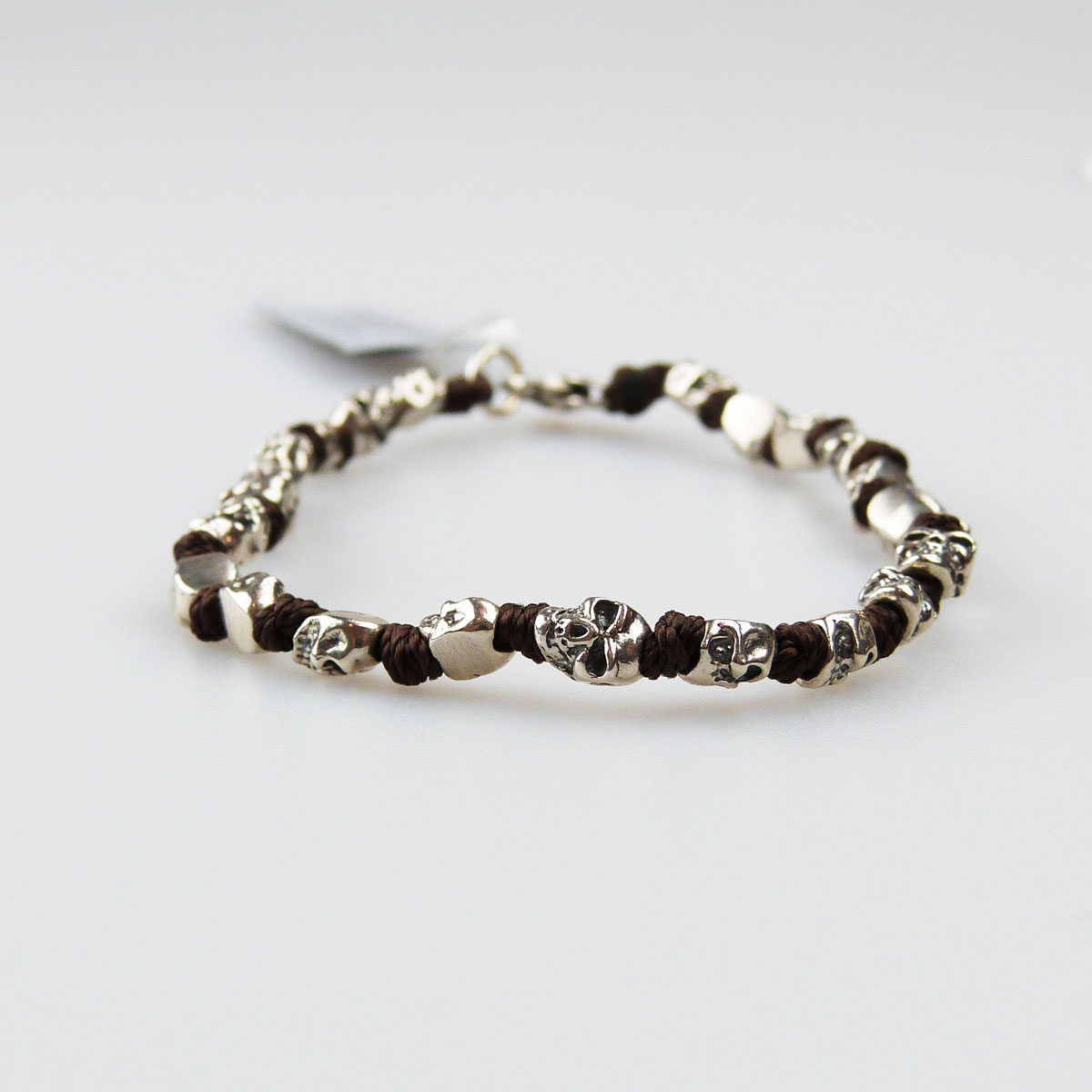aspetto dettagliato 76978 2e791 Immagini bracciali spadarella – Gioielli con diamanti popolari