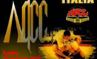 26 ottobre: ADCC OPEN ITALIA 2008 4