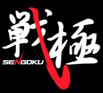 World Victory Road Presents: Sengoku 6 8