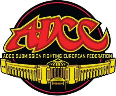 Video della settimana ( Week 33) - ADCC 2007 Highlight 1