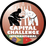 Capital Challenge International 2008 14