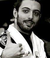 Brazilian Jiu-Jitsu a Perugia ! 14