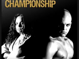 1st World Grappling Championship 17
