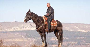 Fedor Emelianenko si allena...(foto) 39