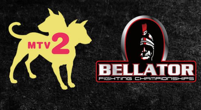 Bellator 55 risultati + Highlight 1