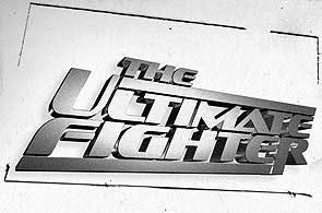 TUF 14 episodio 4 4