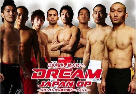 Dream 17 Risultati 1
