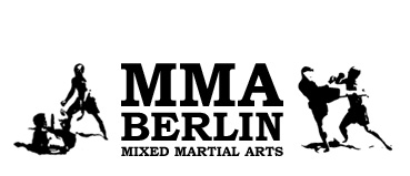 El Vagabundo va a trovare: MMA Berlin 1