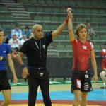 Campionato Europeo di Grappling e di MMA: 2 ori, 3 argenti e 9 bronzi per l'Italia. 10