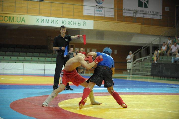 Campionato Europeo di Grappling e di MMA: 2 ori, 3 argenti e 9 bronzi per l'Italia. 9