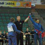 Campionato Europeo di Grappling e di MMA: 2 ori, 3 argenti e 9 bronzi per l'Italia. 8