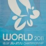Risultati Mundial 2011 di BJJ 12