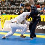 Risultati Mundial 2011 di BJJ 11