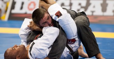 Risultati Mundial 2011 di BJJ 13