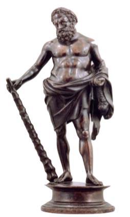 Prime preferenze per gli Hercules 2011 1