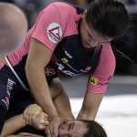 Kyra Gracie alla Strikeforce ? 9