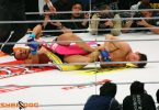 Alvarez vs Aoki al Bellator? 6