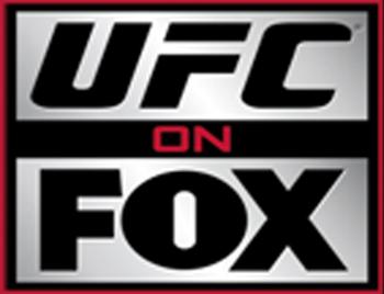 UFC & FOX: Cosa cambia 1