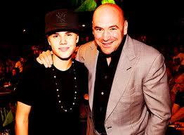 Justin ci Pwna ancora.... 1