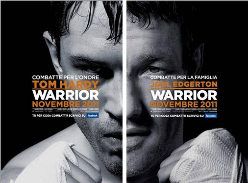 MMA in tv ? Stasera su Rai Sport 1 - Il trofeo Warrior FigMMA 1