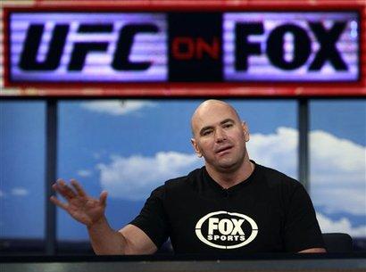 Il grande post dei prossimi UFC :-) 1