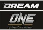 OneFC DREAM FC ufficializzano... 2