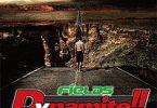 Tutto evento Dynamite 2008 3