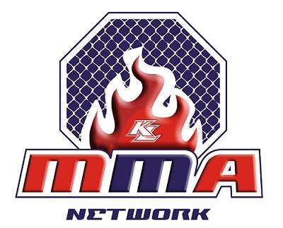 S.I.O. MMA Tournament - Kombat League 1
