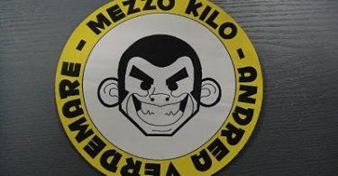 Mezzo Kilo's Patch 4