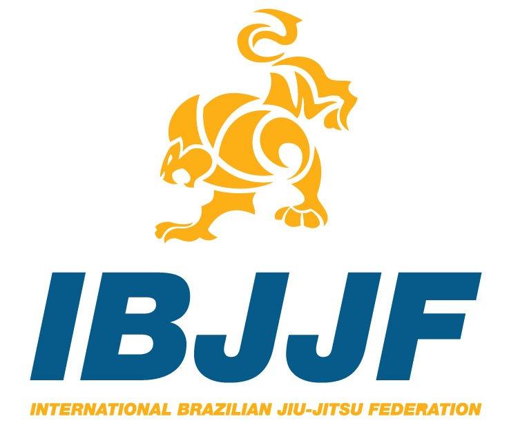 Europeo di Jiu-jitsu 2012 : Aperte le iscrizioni 1