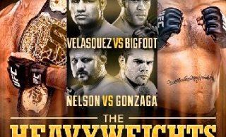 UFC 146 Analisys - Junior Dos Santos vs Frank Mir 2