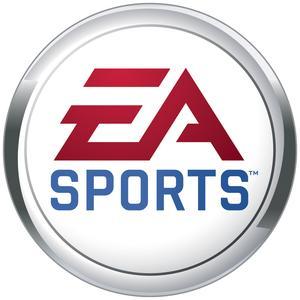 EA Sport MMA: UFC ! 1