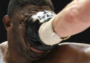 UFC 146? Si può fare di meglio 2
