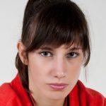 Intervista a Anna Righetti, campionessa del mondo di sambo 7