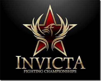 Invicta FC 3 - risultati 1