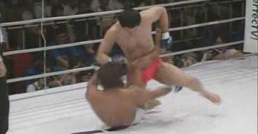newton-vs-sakuraba-pride-fc-3.jpg