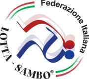 9 dicembre - Campionato Nazionale di Lotta Sambo 1