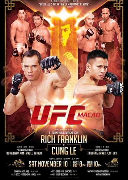UFC-on-Fuel-TV-6-poster