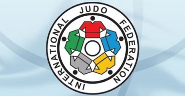 Judo: altra modifica al regolamento  6