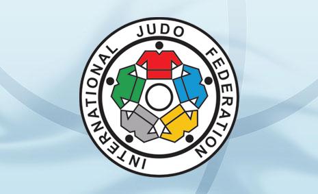 Judo: altra modifica al regolamento 1