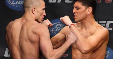 GSP-vs-Nick-Diaz