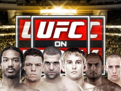 UFC-On-FOX-5