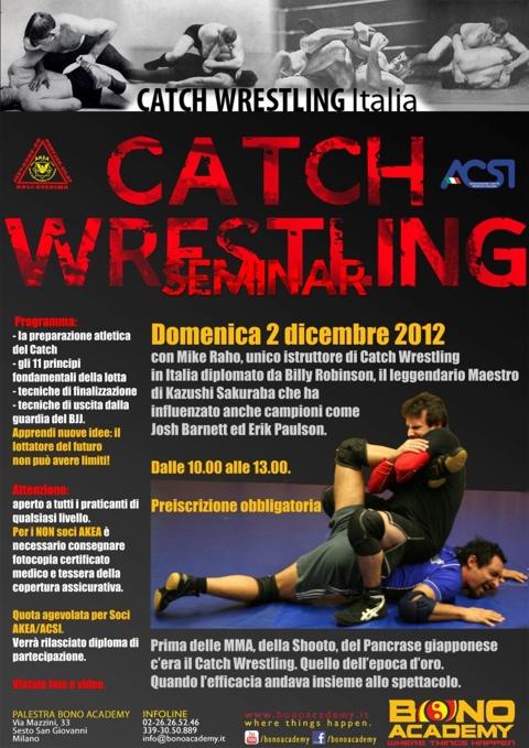 seminario-di-catch-wrestling