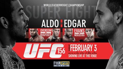 risultati-UFC-156